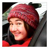 E-in-her-cap-car_small_best_fit