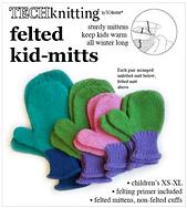 Kid-mitt-sq-cover_small_best_fit