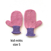 Kid-mitts-size-s_small_best_fit