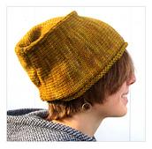 Phot-mustard-cap-profile_small_best_fit