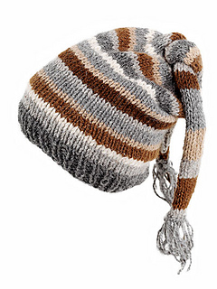 Hat_knotted_toft_ski_small2