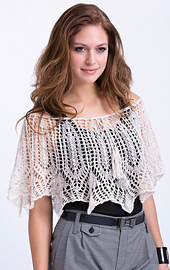 Tscaysanddunecapelet_small_best_fit