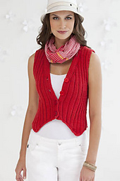 Fdcss12014_small_best_fit