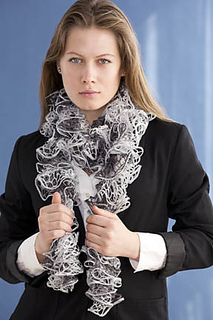 Free_pat_modalame_2ball_scarf_new_small2