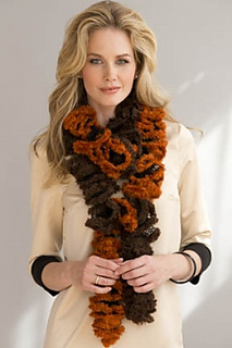Rufflescarf_small2