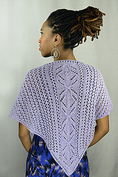 Freepatchantalsophieshawl_web_small_best_fit