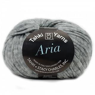 Aria-band-2-600x600_small2