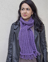 Uppereastsidescarf-featured-468x600_small_best_fit