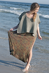 Centerport_cropped_poncho_aruba_full_small_best_fit