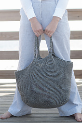 Montauk_crochet_beach_tote_cotton_classic-cclite_small_best_fit