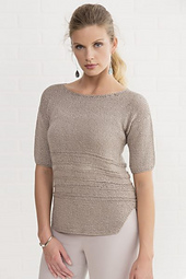 Dyckmanpullover_phoebe-400x600_small_best_fit