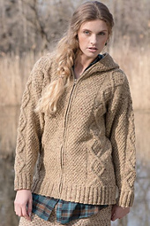 Marshhoodie_donegaltweed-400x600_small_best_fit