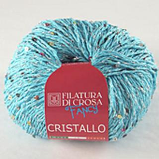 Cristallo_ball_webcrop_small2