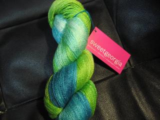 Sweet_georgia_-_seasilk_-_lakeshore_drive_1_small2