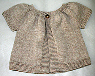 Milly_cardi2_small2