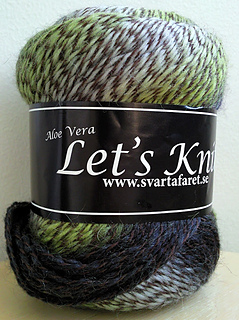 Svartaf_25c3_25a5ret_lets_knit_with_aloe_vera1_small2