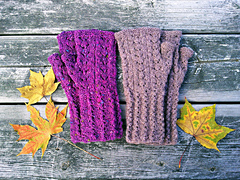 Wild_sage_mitts2_small