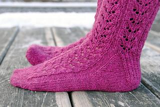Wild_sage_socks7_small2