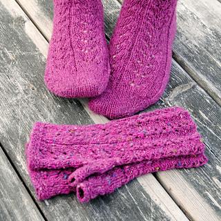 Wild_sage_socks8_small2