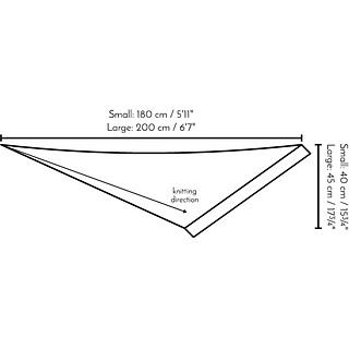 Schematic_square_small2