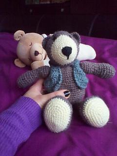 Lucas_the_bear_small2