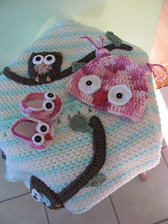 Baby_owl_hat__7__small2