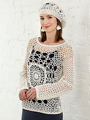 Perfect_lace_pullover_and_hat_small