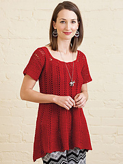 Red_hot_tunic_small