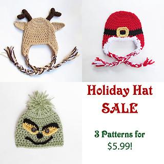 Holidayhatsale_small2