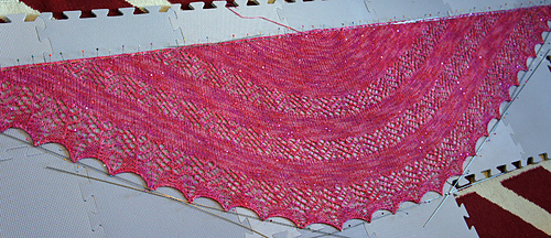 Shawl1_medium
