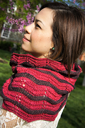 Redcowl1_small_best_fit