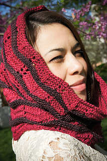 Redcowl2_small2