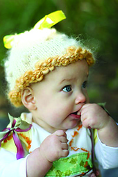 Babyhat1_small_best_fit