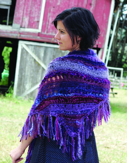 Textured_magic_minitrishawl_small2