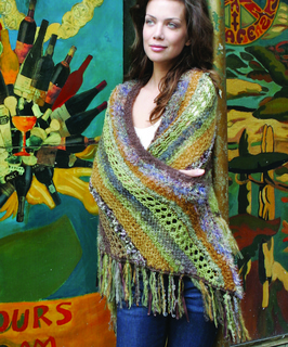 Textured_magic_trishawl_small2