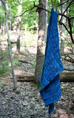 Small_blanket2_medium