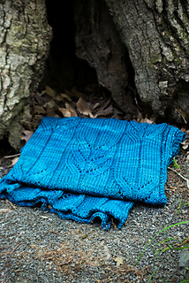 Small_blanket1_small2