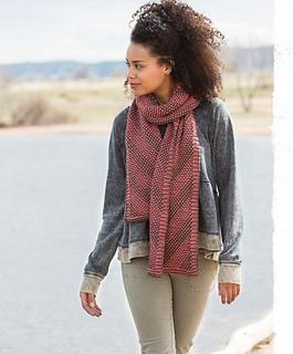 Wanderlust_-_slip-stitch_scarf_beauty_shot_small2