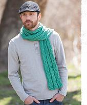 Wanderlust_-_drop-in-the-bucket_scarf_beauty_shot_small_best_fit