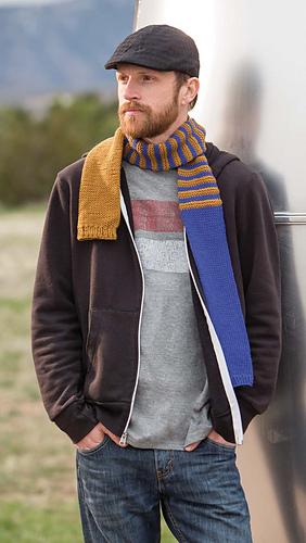 Wanderlust_-_color-block_scarf_beauty_shot_medium