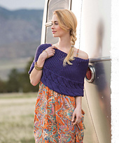 Wanderlust_-_cabled_capelet_beauty_shot_small_best_fit