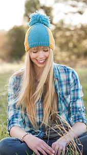Wanderlust_-_carousel_hat_beauty_shot_small_best_fit