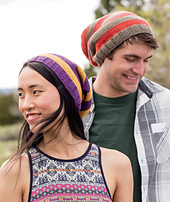 Wanderlust_-_striped_slouchy_hats_beauty_shot_small_best_fit