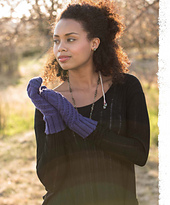 Wanderlust_-_coiled_cable_mittens_beauty_shot_small_best_fit