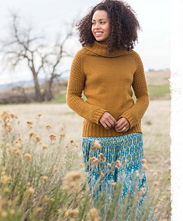 Wanderlust_-_cowl-neck_raglan_beauty_shot_small2