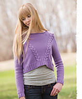 Wanderlust_-_shifting_cables_pullover_beauty_shot_small_best_fit