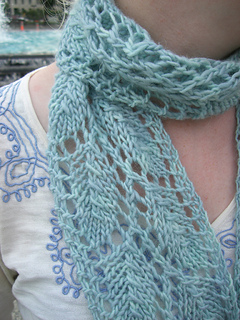 Scarf5_small2