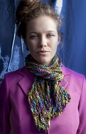 Shaman_scarf-1_small_best_fit