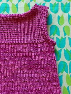 Dress4_small2