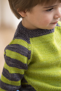 20150429_intw_mbknits_0377_small2